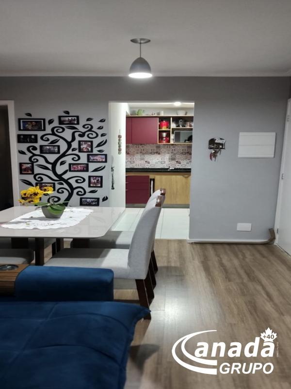 Apto 3 Dorm, Centro, Osasco (1337246) - Foto 2