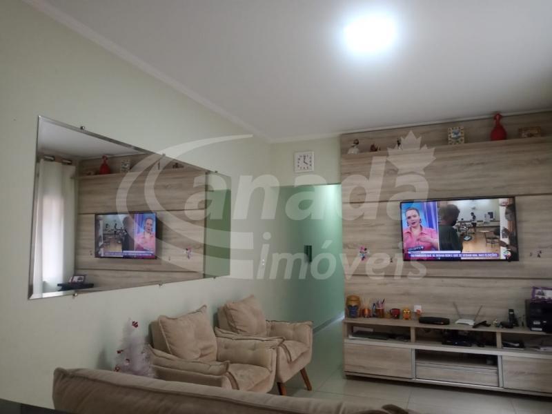 Casa 3 Dorm, Cipava, Osasco (1337248) - Foto 5