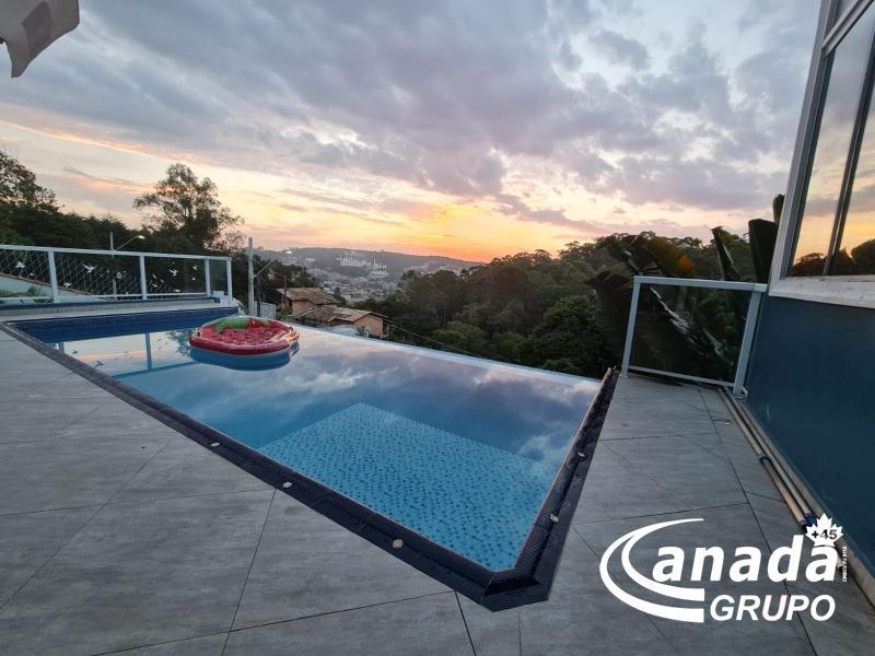 Casa 3 Dorm, Vila Yara, Osasco (1337259) - Foto 3