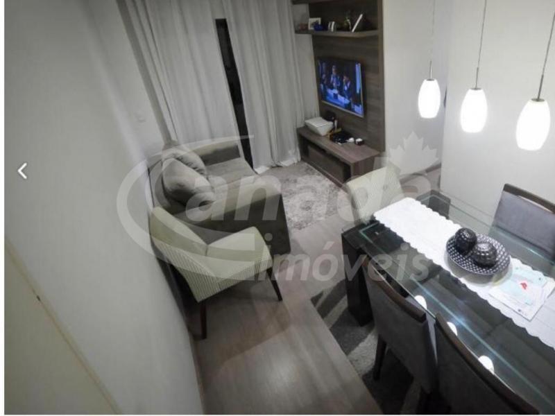 Casa 3 Dorm, Centro, Osasco (1337261) - Foto 3
