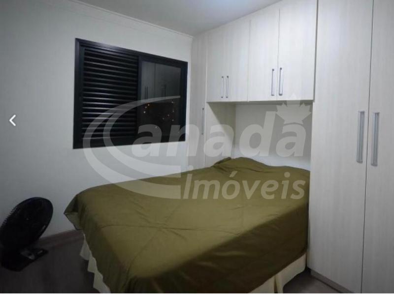 Casa 3 Dorm, Centro, Osasco (1337261) - Foto 5