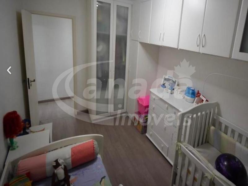 Casa 3 Dorm, Centro, Osasco (1337261) - Foto 6
