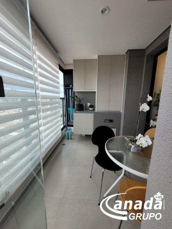 Total Imóveis - Casa 3 Dorm, Umuarama, Osasco - Foto 4