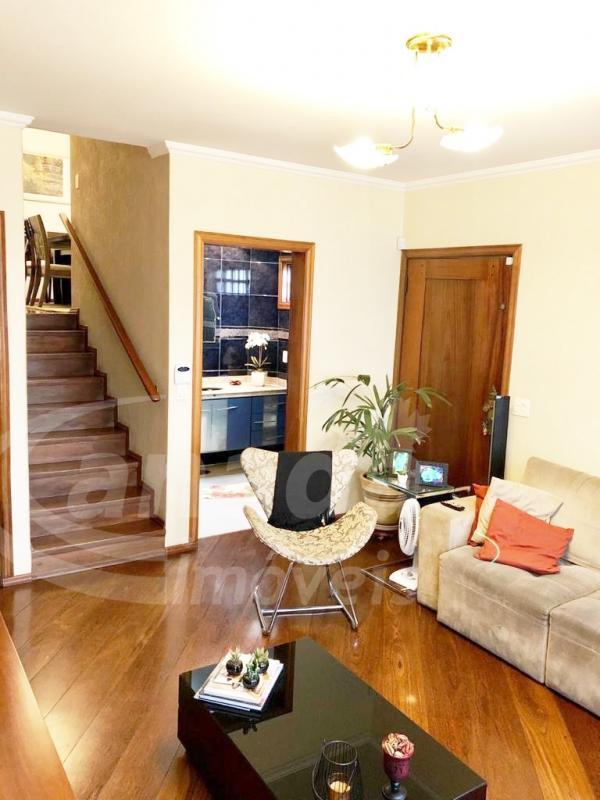 Casa 3 Dorm, Jardim das Flores, Osasco (1337271) - Foto 2
