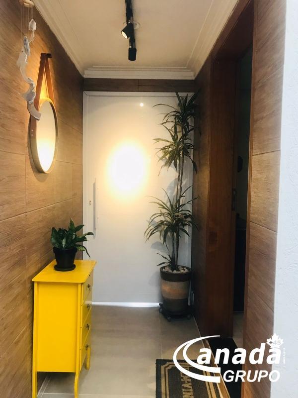 Apto 3 Dorm, Vila Campesina, Osasco (1337294)