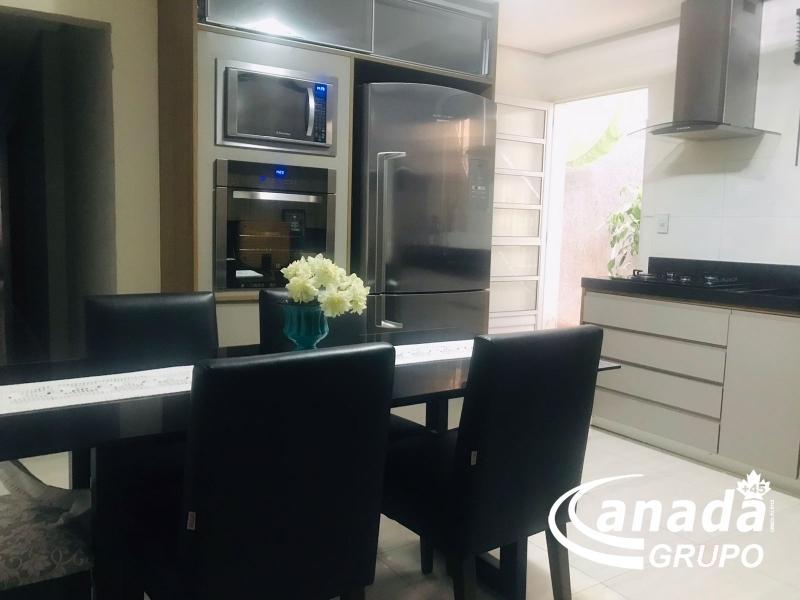 Apto 3 Dorm, Vila Campesina, Osasco (1337294) - Foto 6