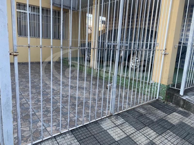 Casa 3 Dorm, Jardim das Flores, Osasco (1337297)