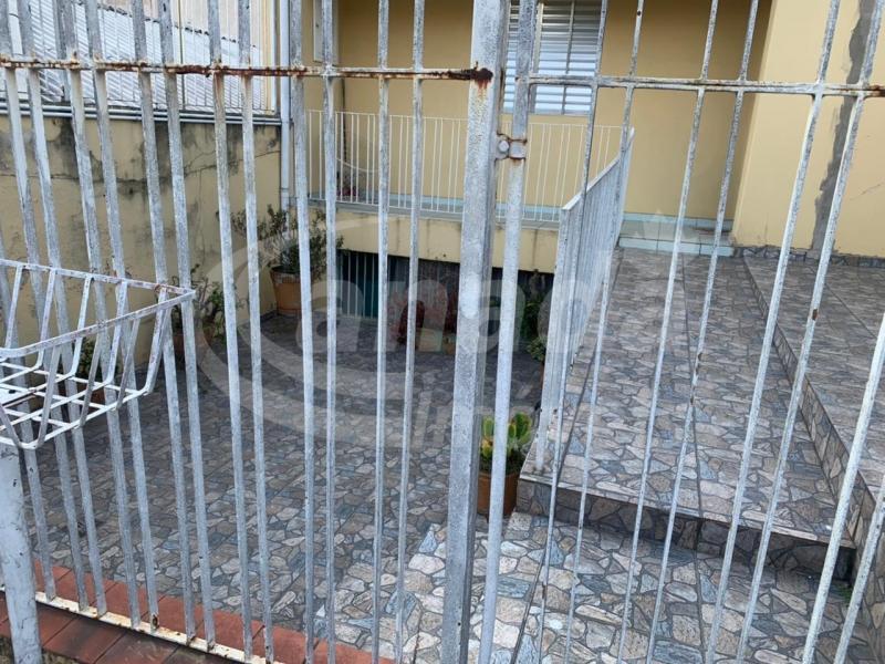 Casa 3 Dorm, Jardim das Flores, Osasco (1337297) - Foto 2