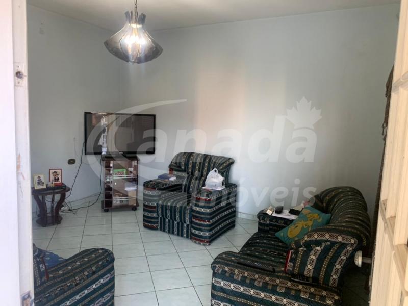 Casa 3 Dorm, Jardim das Flores, Osasco (1337297) - Foto 3