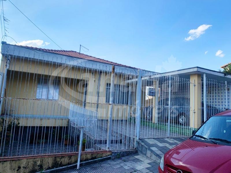 Casa 3 Dorm, Jardim das Flores, Osasco (1337297) - Foto 5