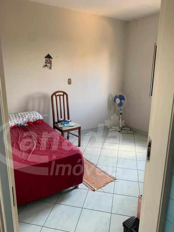 Casa 3 Dorm, Jardim das Flores, Osasco (1337297) - Foto 6