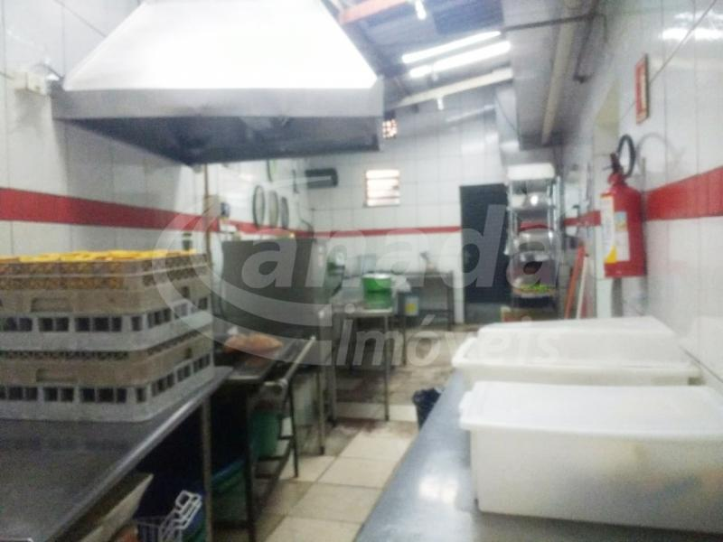 Total Imóveis - Casa 3 Dorm, Presidente Altino - Foto 3