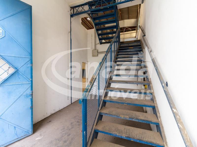 Apto 2 Dorm, Centro, Osasco (1337309) - Foto 3