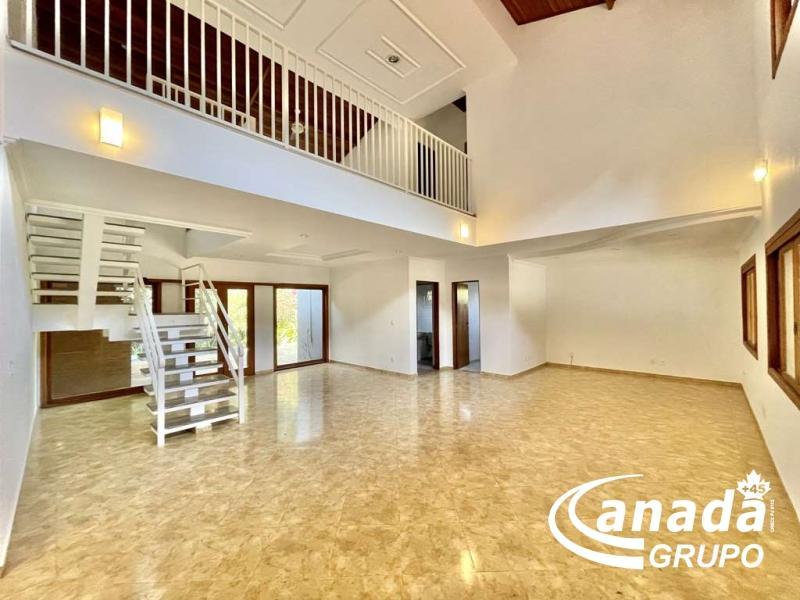 Casa 3 Dorm, Cipava, Osasco (1337318) - Foto 5