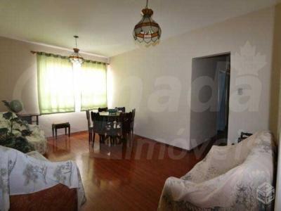 Apto 3 Dorm, Vila Yara, Osasco (1337326) - Foto 6