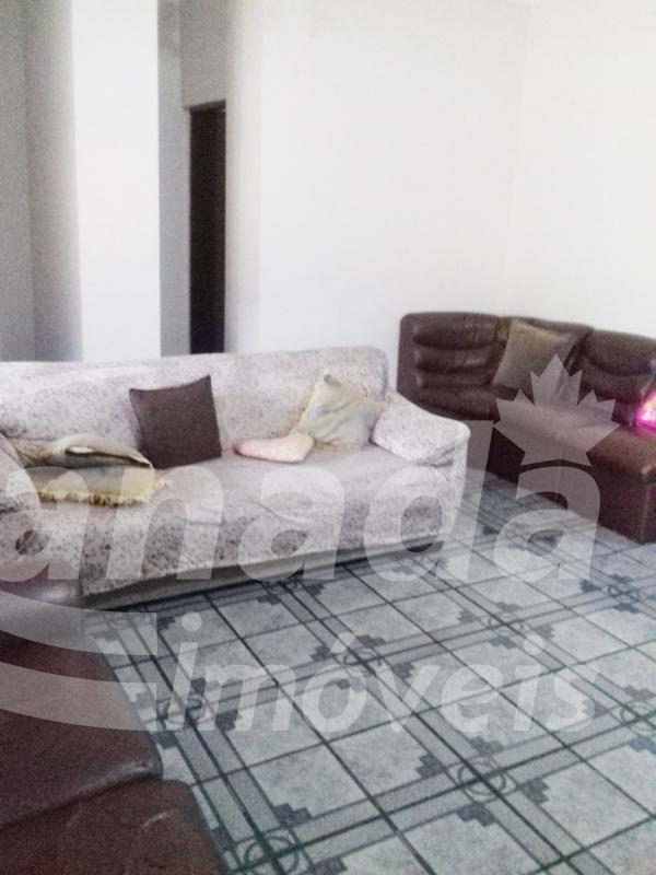 Casa 3 Dorm, Cipava, Osasco (1337330) - Foto 2