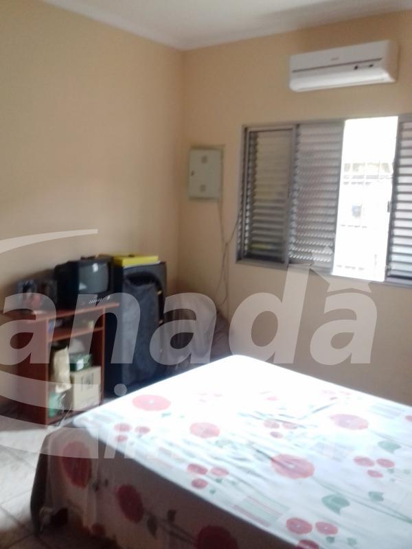 Casa 3 Dorm, Cipava, Osasco (1337330) - Foto 4