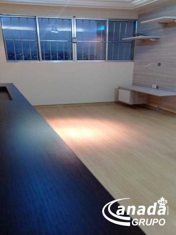 Casa 3 Dorm, Presidente Altino, Osasco (1337332) - Foto 6
