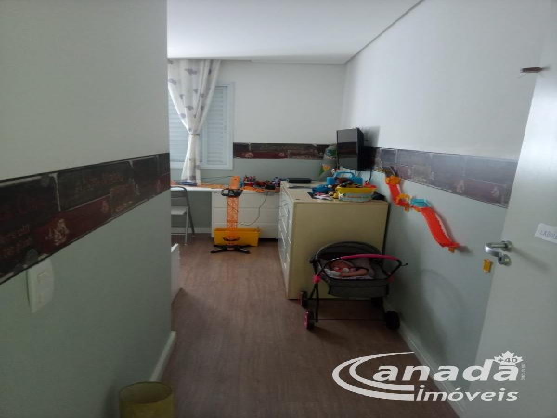 Casa 3 Dorm, Bela Vista, Osasco (1337346) - Foto 5