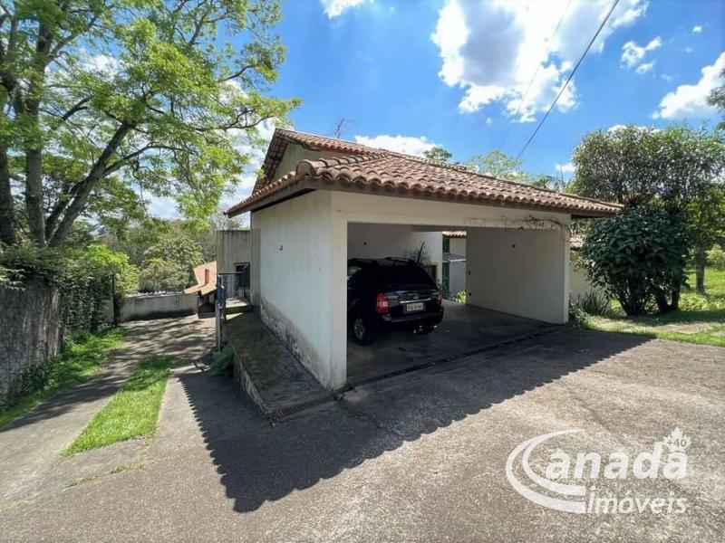 Casa 3 Dorm, Bela Vista, Osasco (1337346) - Foto 6