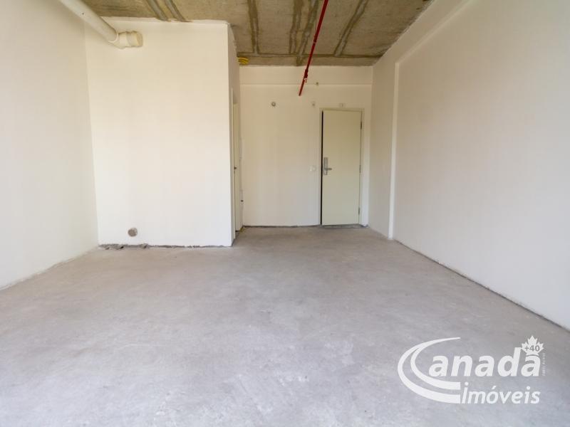 Apto 1 Dorm, Centro, Osasco (1337356) - Foto 4