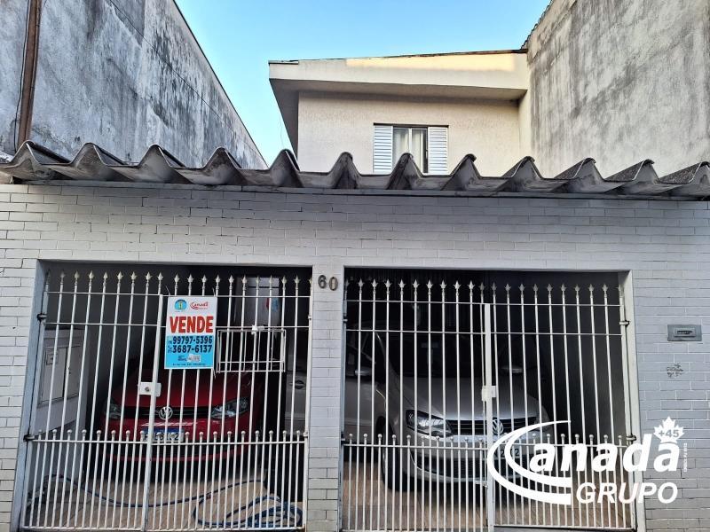 Total Imóveis - Sala, Centro, Osasco (1337362)
