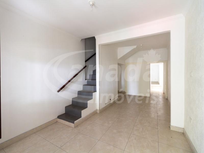 Casa 3 Dorm, Cipava, Osasco (1337371)