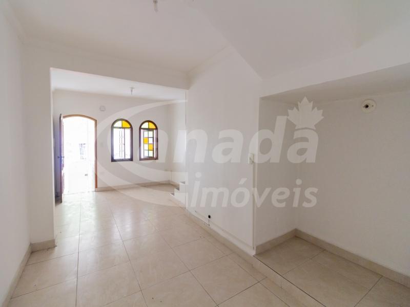Casa 3 Dorm, Cipava, Osasco (1337371) - Foto 2
