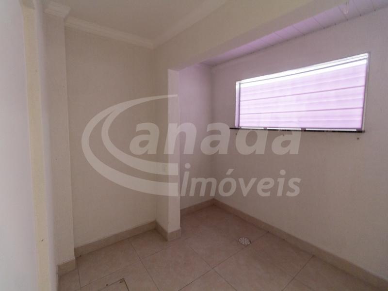 Casa 3 Dorm, Cipava, Osasco (1337371) - Foto 3