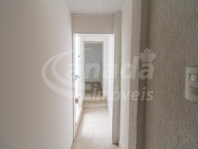 Casa 3 Dorm, Cipava, Osasco (1337371) - Foto 4