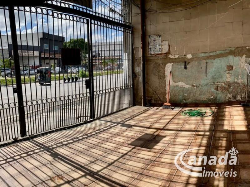 Casa 3 Dorm, Jardim das Flores, Osasco (1337379) - Foto 6