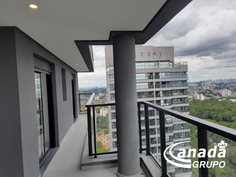 Casa 3 Dorm, Presidente Altino, Osasco (1337385) - Foto 3