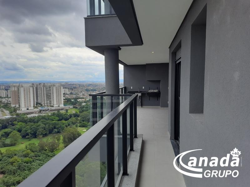 Casa 3 Dorm, Presidente Altino, Osasco (1337385) - Foto 4