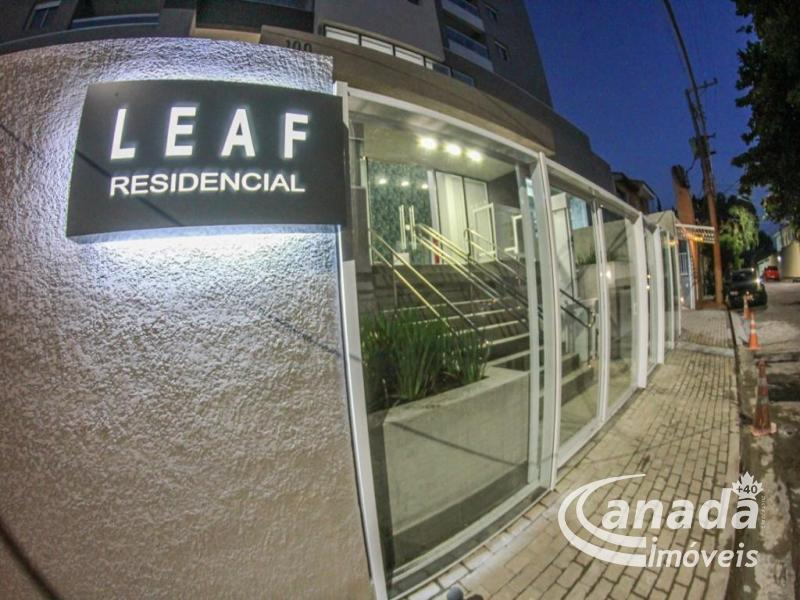 Total Imóveis - Apto 2 Dorm, Jardim Piratininga - Foto 2