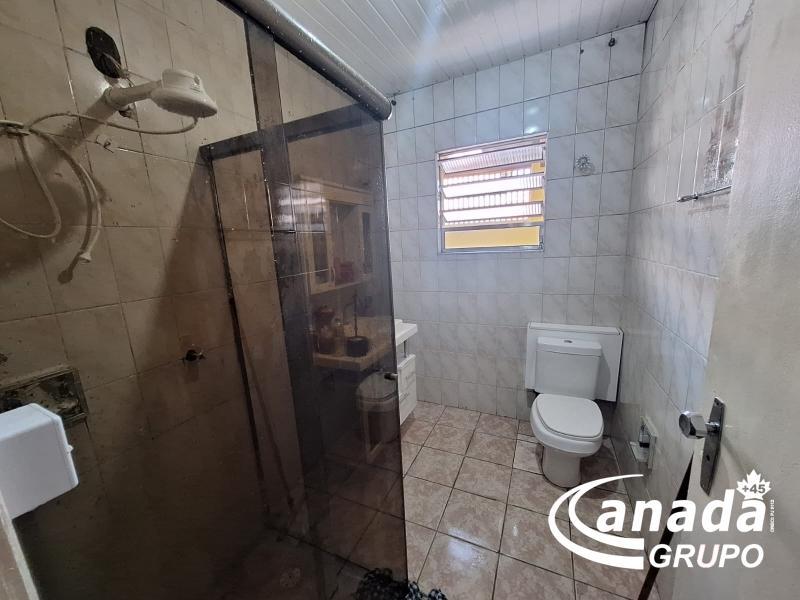 Total Imóveis - Apto 2 Dorm, Jardim Piratininga - Foto 5