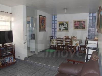 Casa 2 Dorm, Centro, Osasco (1337394) - Foto 3