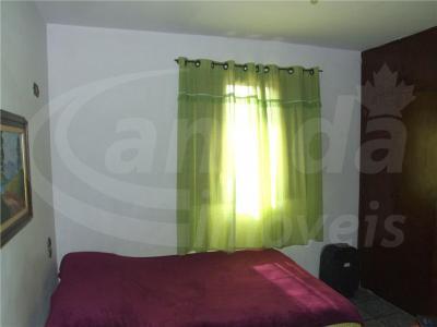 Casa 2 Dorm, Centro, Osasco (1337394) - Foto 6