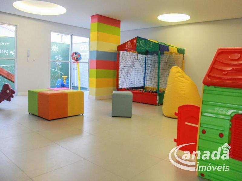 Total Imóveis - Casa 3 Dorm, Bela Vista, Osasco - Foto 5