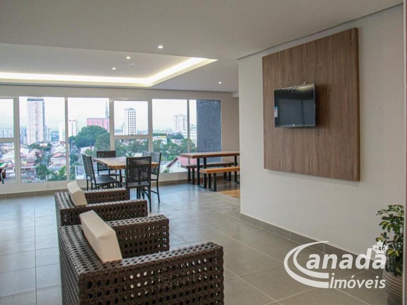 Total Imóveis - Casa 3 Dorm, Bela Vista, Osasco - Foto 6