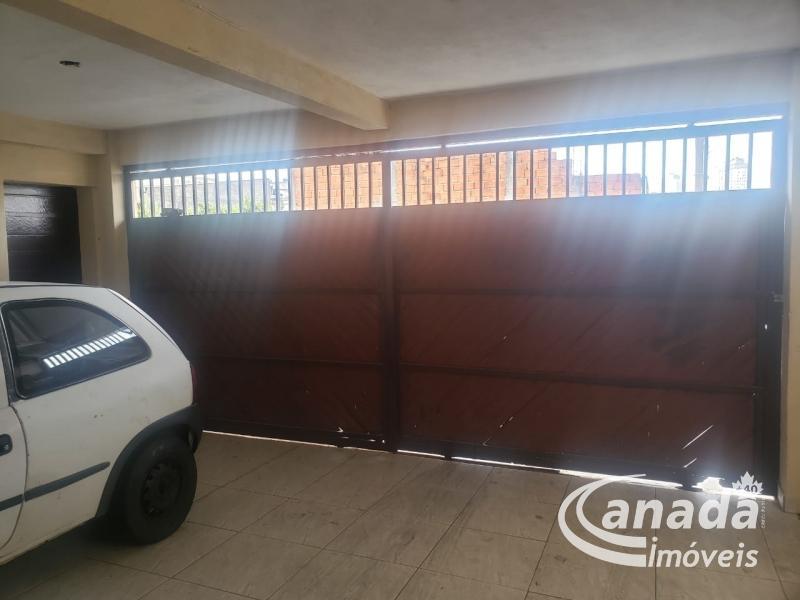 Apto 3 Dorm, Centro, Osasco (1337408) - Foto 4