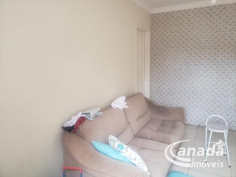 Apto 3 Dorm, Centro, Osasco (1337408) - Foto 5