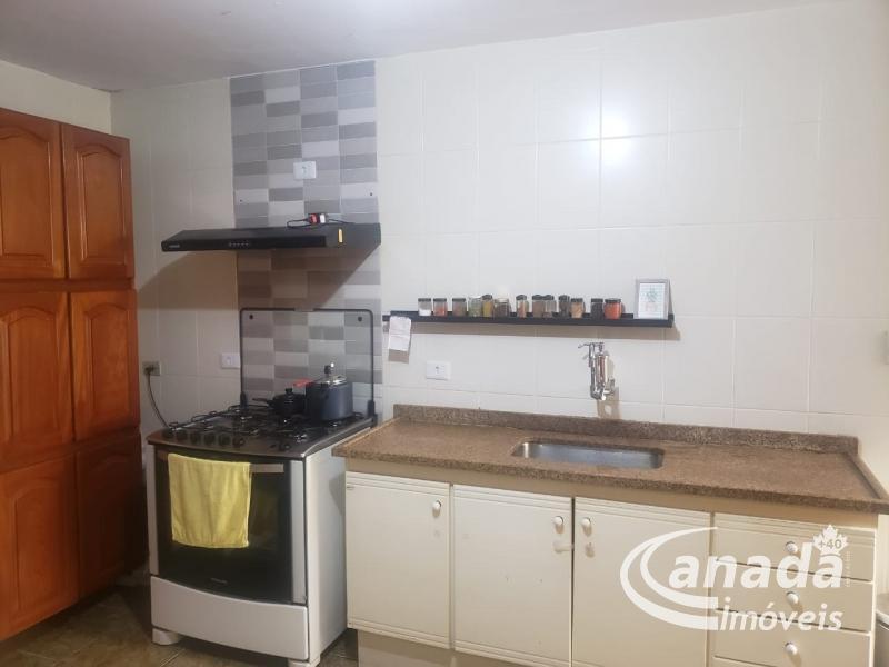 Apto 3 Dorm, Centro, Osasco (1337408) - Foto 6