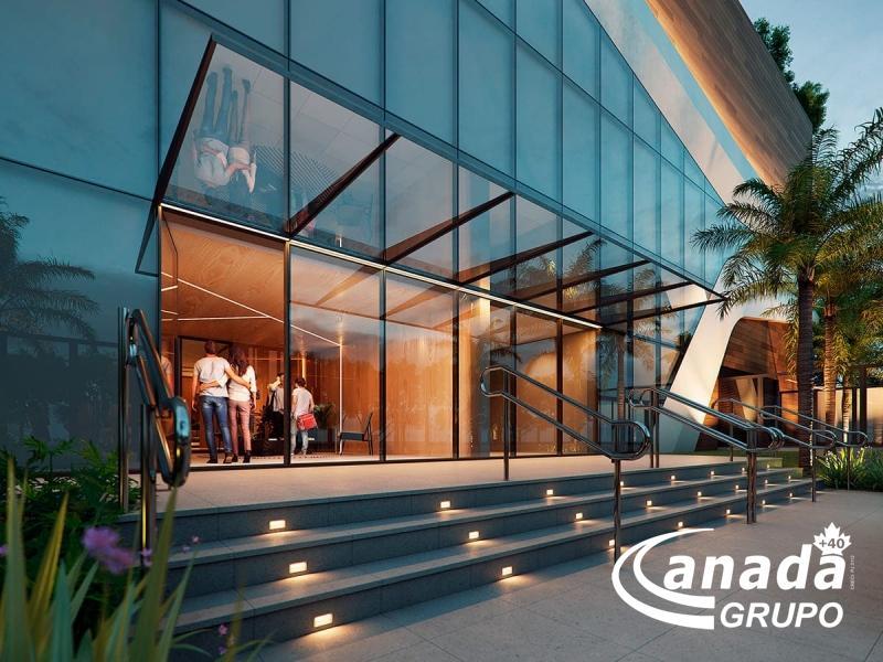 Casa 3 Dorm, Umuarama, Osasco (1337409) - Foto 2