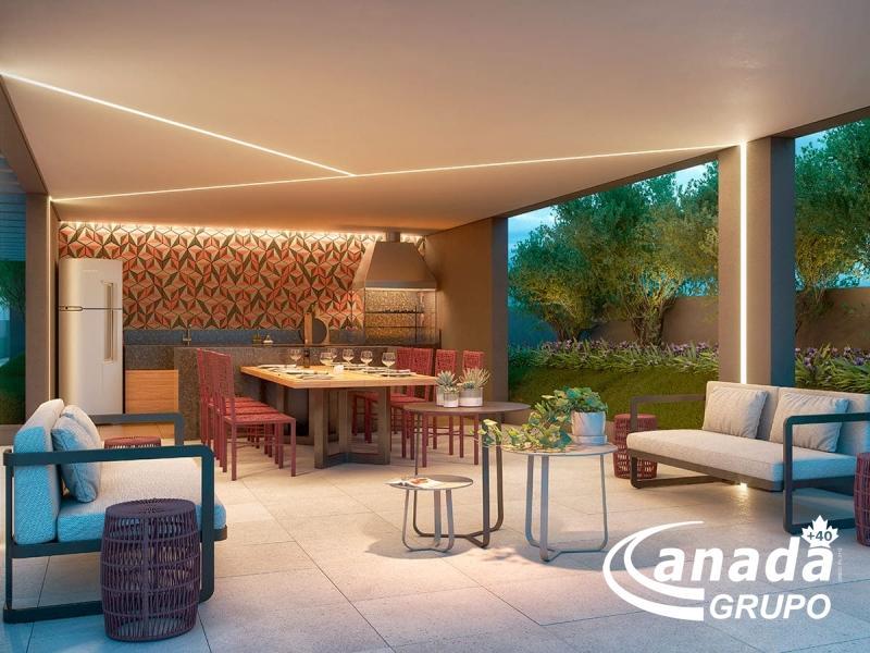 Casa 3 Dorm, Umuarama, Osasco (1337409) - Foto 3