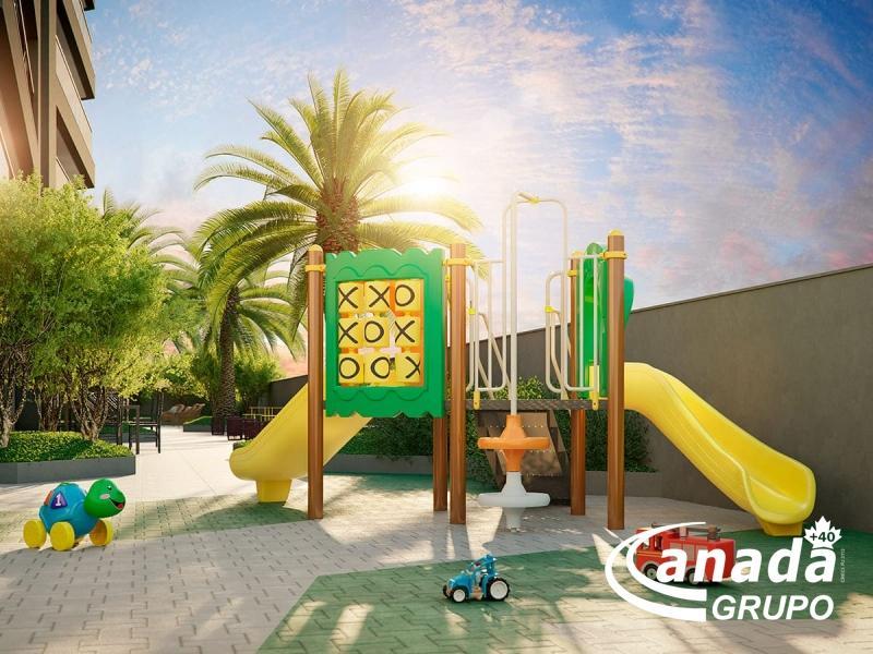 Casa 3 Dorm, Umuarama, Osasco (1337409) - Foto 4