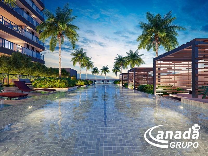 Casa 3 Dorm, Umuarama, Osasco (1337409) - Foto 6