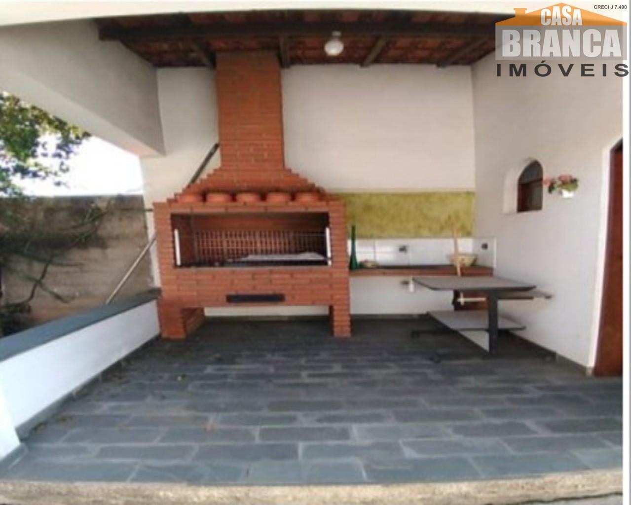Total Imóveis - Casa 3 Dorm, Bela Vista, Osasco - Foto 3