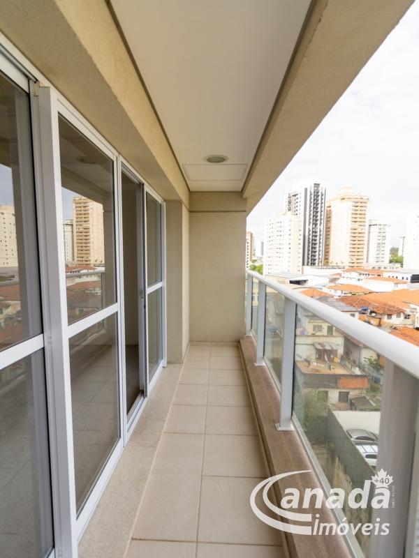 Apto 3 Dorm, Vila Campesina, Osasco (1337414) - Foto 6