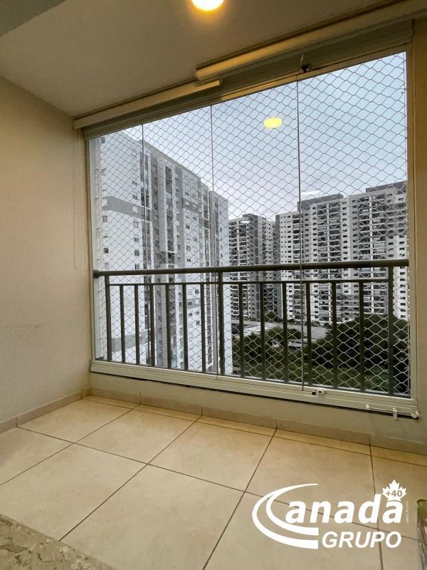 Casa 3 Dorm, Cipava, Osasco (1337421) - Foto 2