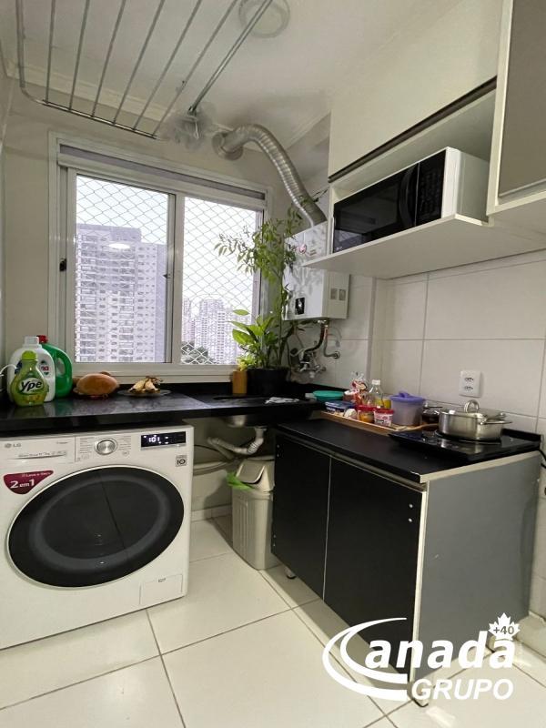Casa 3 Dorm, Cipava, Osasco (1337421) - Foto 6